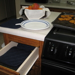 cooking area 009_320x240